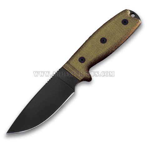 ontario knives rat 3 ontario knife company ontario knife company rat 3 knife
