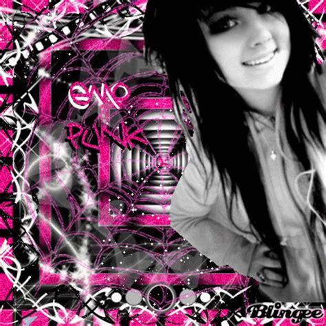 imagenes emo rock emo punk fotograf 237 a 97101622 blingee com
