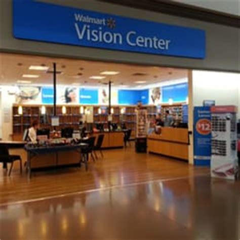 vision center walmart supercenter vision center optometrists 2300 us
