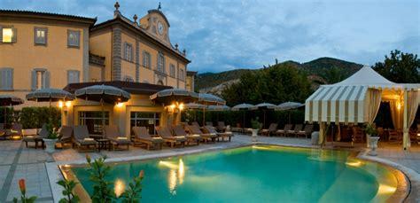 Bagni Di Pisa by Benessere Hotel 5 Pisa Tiber Valley Travel