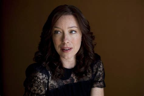 commercial actresses canada canadian molly parker plays congresswoman in netflix hit