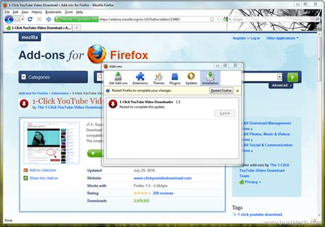 download youtube firefox youtube downloader mp4 firefox attireexcellent