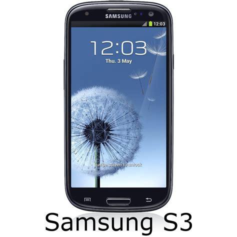 samsung phone samsung phone repair ht solutionht solution
