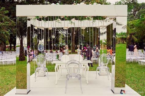 organisation mariage en plein air en 25 id 233 es originales decoration mariage coutumier en plein air