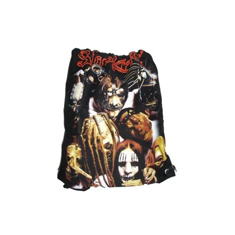 tool band backpack image gallery slipknot backpack