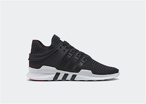 Adidas Eqt Support Adv Pk Turbo Mirror Sepatu Pria Olahraga adidas eqt support adv primeknit turbo sneakerb0b releases