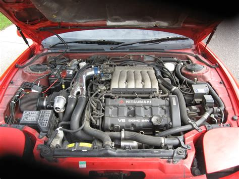 mitsubishi 3000gt engine bay 3000gt engine bay diagram 350z engine bay diagram