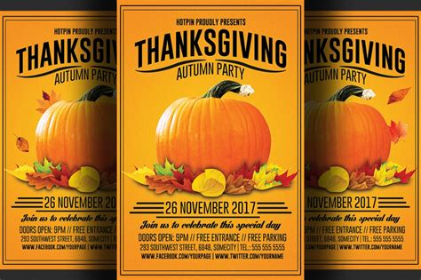 thanksgiving programme templates happy thanksgiving