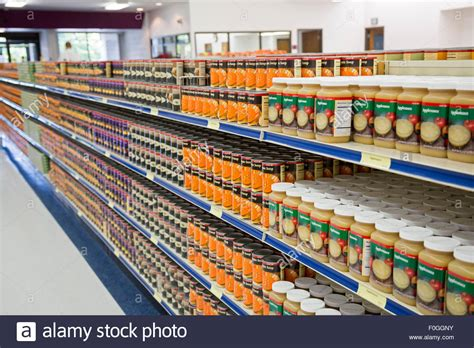 Lds Food Pantry by Mormon Food Store