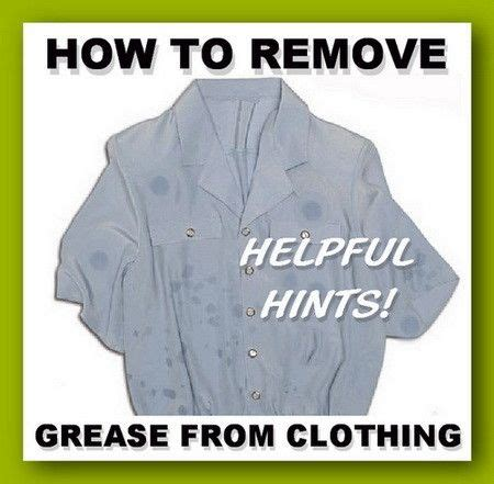 1000 images about genius on pinterest stains how to remove and clothes