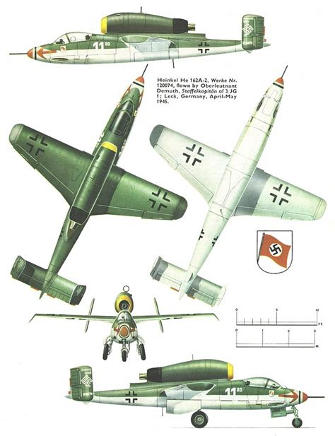 secret luftwaffe emergency fighters 1520226071 1000 images about dieselpunk aircraft 3 on planes flying wing and ufo