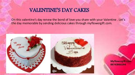 send s day send s day cake to india myflowergift
