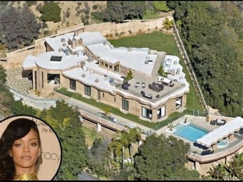 buy house in barbados rihanna new house in barbados 2016 22 million celebrity news youtube