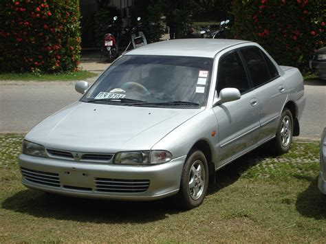 mitsubishi mirage 1993 mitsubishi mirage 1 5 1993 auto images and specification