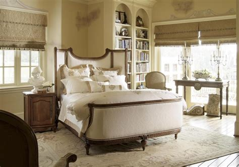 bedroom furniture trend interior design trends romantic and modern italian renaissance bedrooms photos