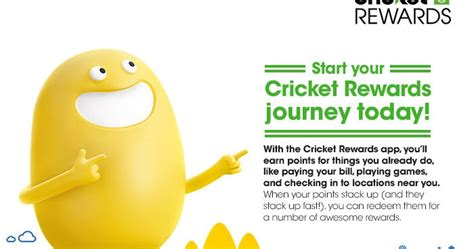 Half Off Gift Cards - it s cricket rewards week win prizes and get half off gift cards prepaid phone news