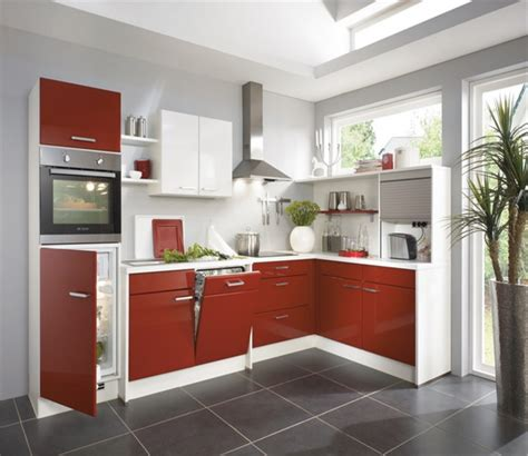 Lacquer Kitchen Cabinets by Lacquer High Gloss Kitchen Cabinet