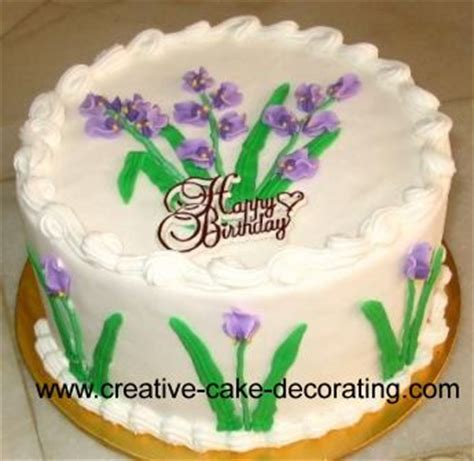 simple cake decorating ideas google search cakes pinterest adult birthday cakes