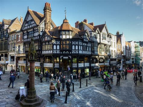 10 best places to visit in the uk with photos map 10 places to visit in the uk world inside pictures