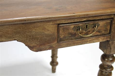colonial desk indo colonial writing desk omero home