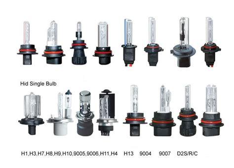 Lu Hid Motor Adalah perbedaan antara lu jenis halogen hid dan led bagus