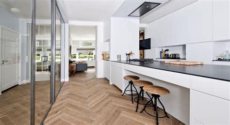 Scandinavian Livingroom keuken herenhuis google search my future appartment