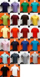 kaos baju mens flickl clothing product