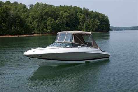 Boats With Cuddy Cabins by Research 2014 Regal Boats 2250 Cuddy On Iboats