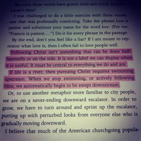 francis chan quotes francis chan quotes crazylovefchan