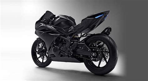 Vgrill All New Cbr 250 Rr 2017 honda cbr350rr cbr250rr new cbr model lineup honda pro kevin