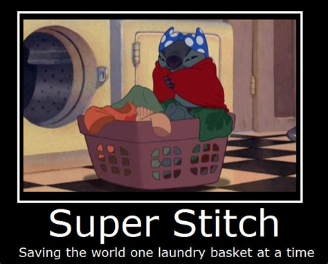 Stitch Memes - lilo and stitch meme hi www imgkid com the image kid