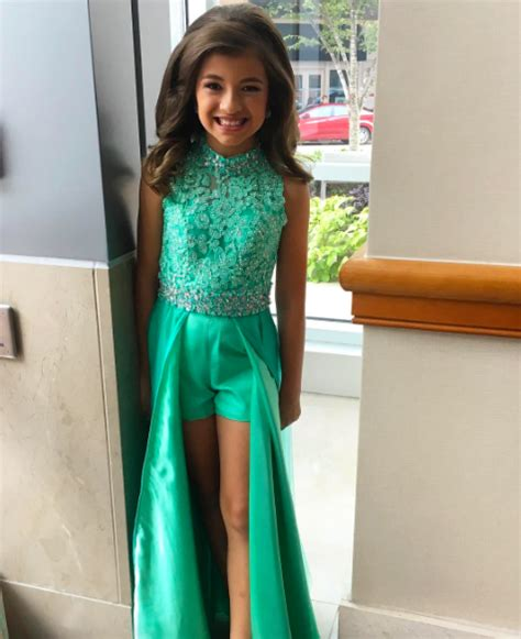 preteen pageant preteen preteen beauty pageant preteen pageant 5 talent outfit ideas from international junior miss 2016