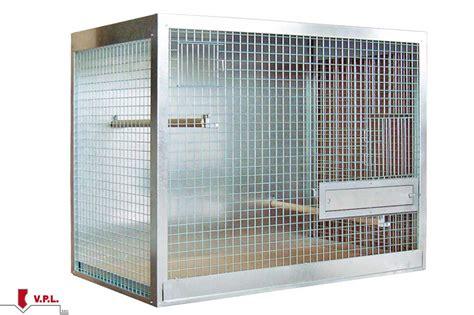 gabbia per uccelli di media taglia vpl