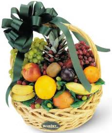 fruit basket chops n fruits order a lovely fruit basket for your