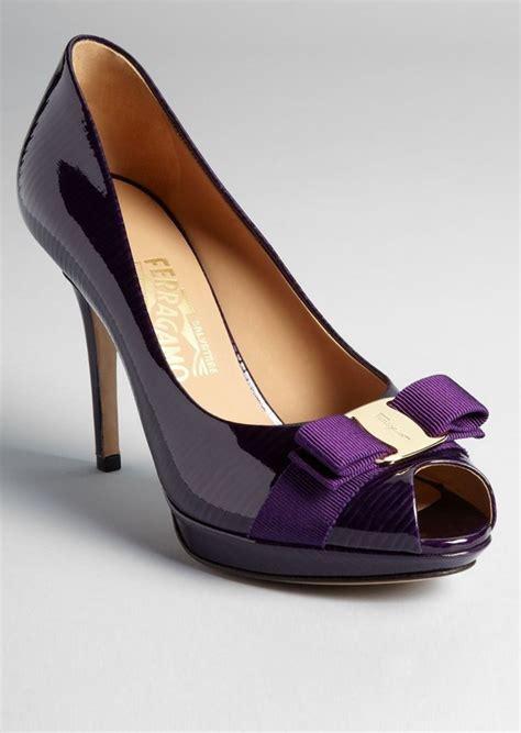 zoom room cbell high heel sales 28 images sale jeffrey cbell madame high heel sales high heels fashion