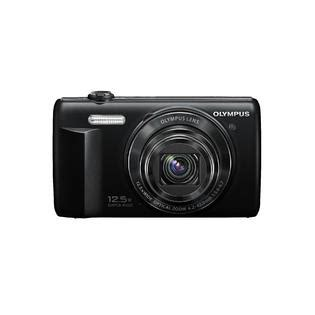 Kamera Olympus 4x Wide Olympus Vr370 16mp 12 5x Wide Angle Optical 4x Digital Zoom Digital Tvs Electronics