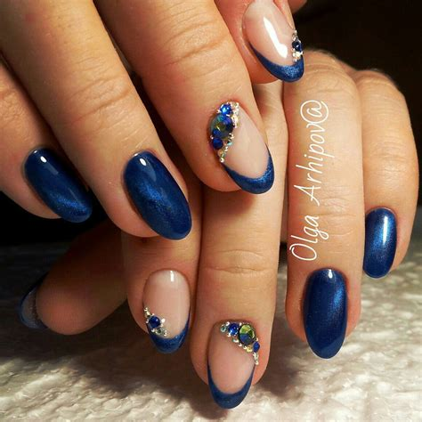 A Nail by Nail 2573 Best Nail Designs Gallery