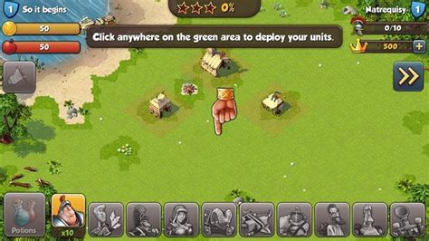 download mod game total conquest total conquest windows 8 10 game available for download