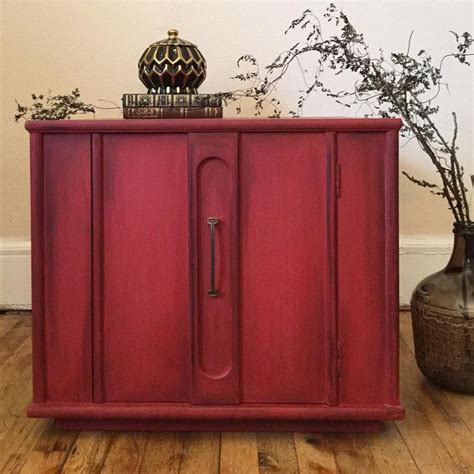 chalk paint new jersey 35 best images about jersey tomato on