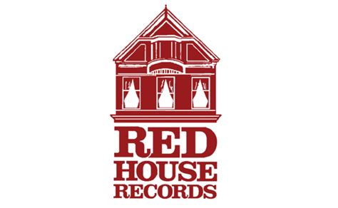 Records Houses Sold Coffee House Records The Current