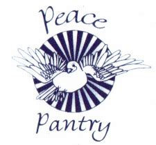 Peace Pantry the peace pantry home