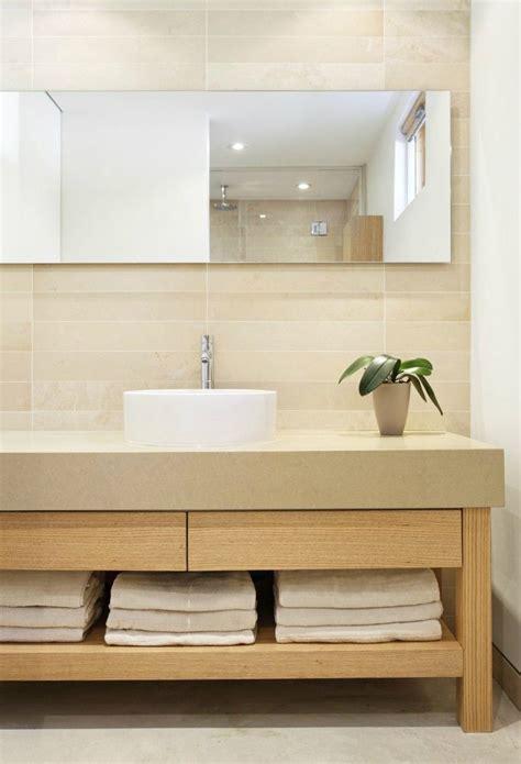 custom badezimmer vanity ideas 26 bathroom vanity ideas decoholic