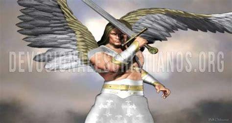imagenes reales de angeles de dios imagenes de angeles de dios reales www imgkid com the