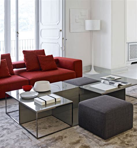 arredo soggiorni soggiorno moderno 100 idee per il salotto perfetto
