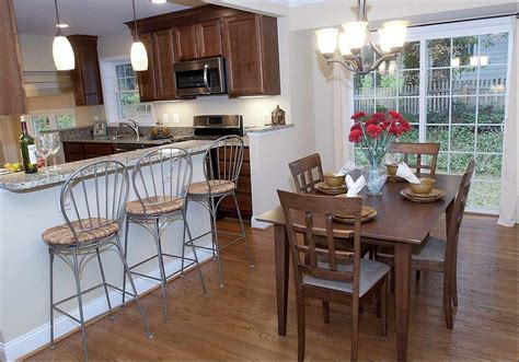 split level kitchen ideas 1960 split level kitchen remodels split level house