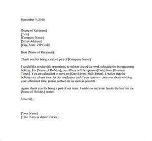Memo Letter Template by Doc 585650 Casual Memo Letter Template Sle Casual