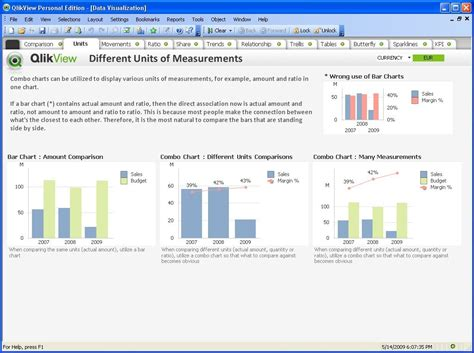 qlikview tutorial videos download download qlikview tutorial