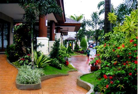 Home Landscape Design Philippines by Simple Garden Landscape Designs From Primescape