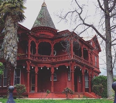 gothic victorian house in forest beautiful victorian 25 best ideas about victorian houses on pinterest