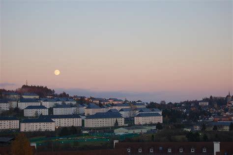 baumholder germany housing google image result for http 2 bp blogspot com 6ocehratd1k tzwjywuhlei aaaaaaaadey